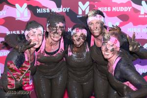 miss muddy bris