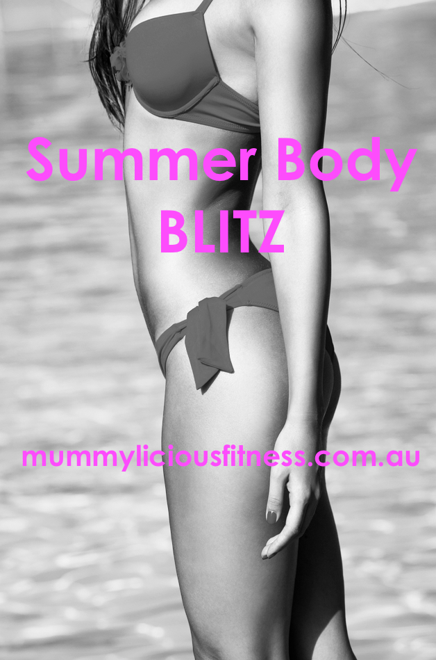 summer-body-blitz